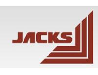 Jacks - W & R Jack Limited