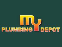 My Plumbing Depot Ltd