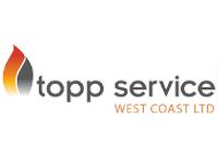 Topp Service