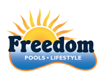Freedom Pools & Lifestyle