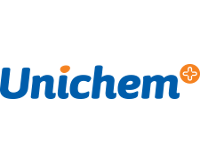 Unichem Pharmacy Tower Junction