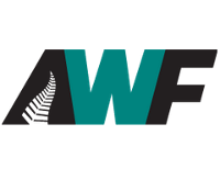 AWF Auckland Construction & Technical