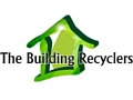 Building Recyclers