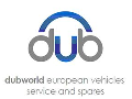 Dubworld (VW & Audi Specialists)