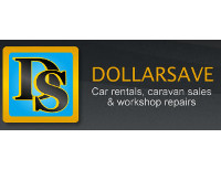 Dollar Save Auto Centre/ Rushin Rentals