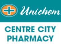 Centre City Unichem Pharmacy