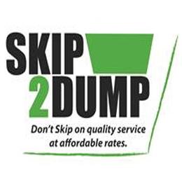 Skip2dump