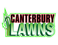 Canterbury Lawns