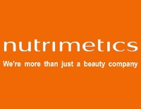 Nutrimetics Intl (NZ) Ltd