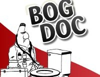 Bog Doc - Rossmore Tanks Ltd