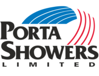 Porta Showers Limited