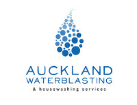 [Auckland Waterblasting Ltd]