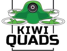 KiwiQuads