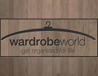 Wardrobe World