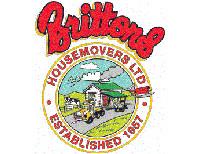 Britton Housemovers