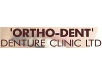 Ortho-Dent Denture Clinic Ltd