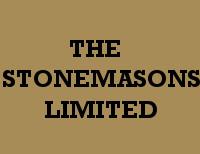 The Stonemasons Limited
