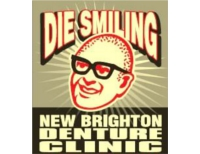 New Brighton Denture Clinic