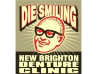 New Brighton Denture Clinic