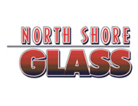 North Shore Glass Co Ltd