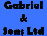Gabriel & Sons Ltd
