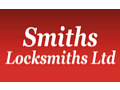 Smiths Locksmiths Ltd