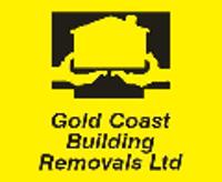 Gold Coast Building Removals Ltd