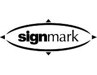 Signmark