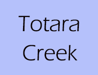 Totara Creek Fencing