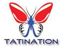 Tatination