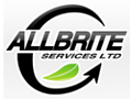Allbrite Services Ltd
