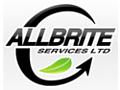 [Allbrite Services Ltd]