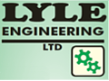 Lyle Engineering Ltd