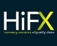 HiFX Ltd
