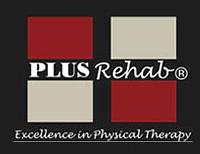 Plus Rehab CHB