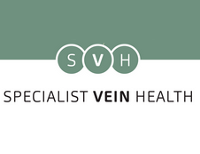 Specialist Vein Health Limited