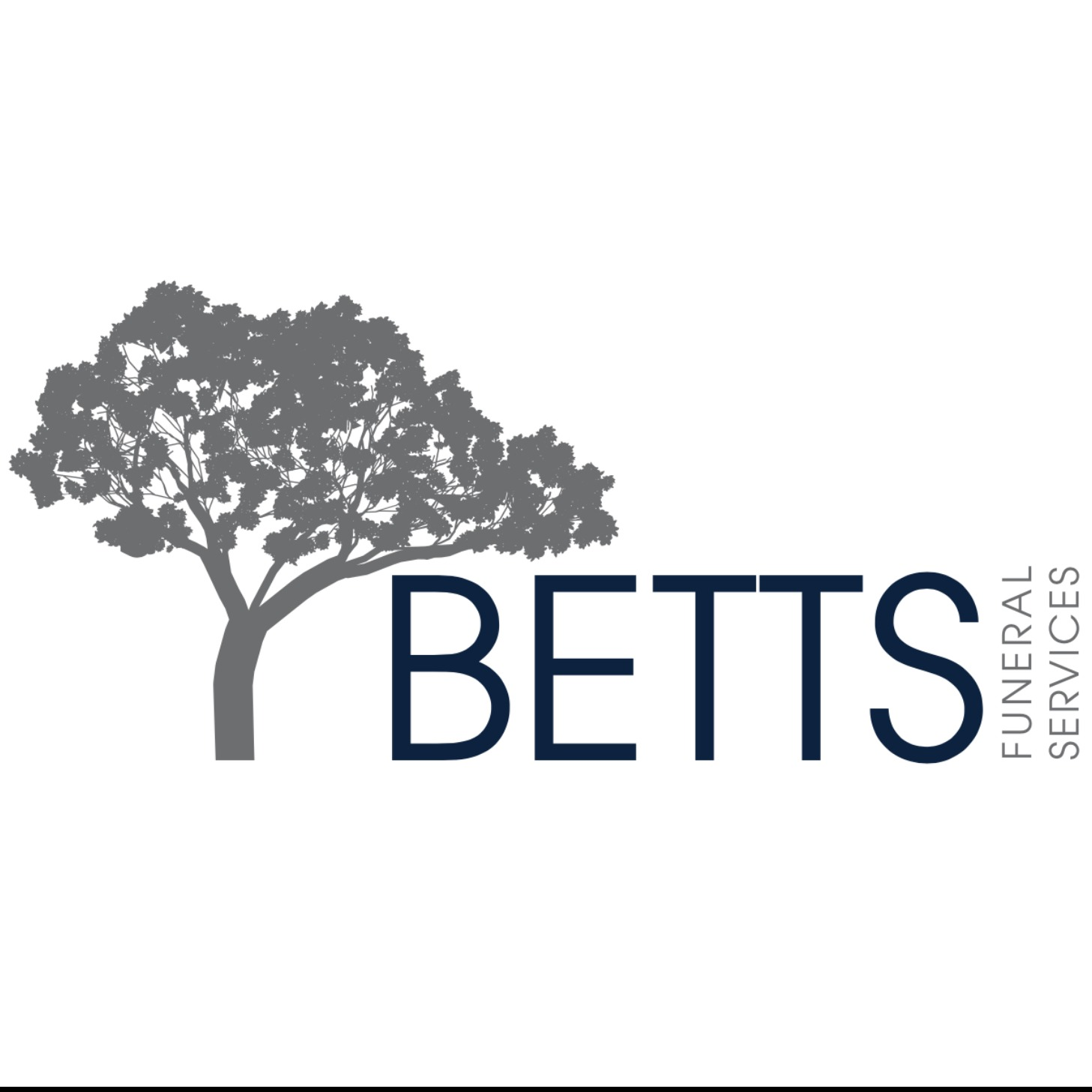 Betts Funeral Services Ltd