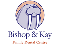 Bishop & Kay Family Dental Centre