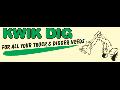 Kwik Dig