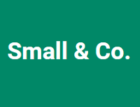 Small & Co
