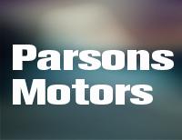 Parsons Motors
