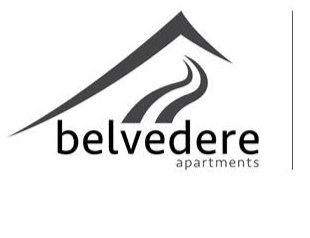 Belvedere Apartments