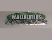 King Street Auto Bodies