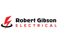 Robert Gibson Electrical