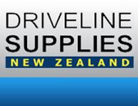 Driveline Supplies