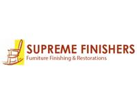 Supreme Finishers