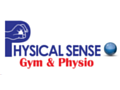 [Physical Sense]