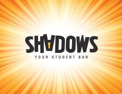 SHADOWS-your student bar