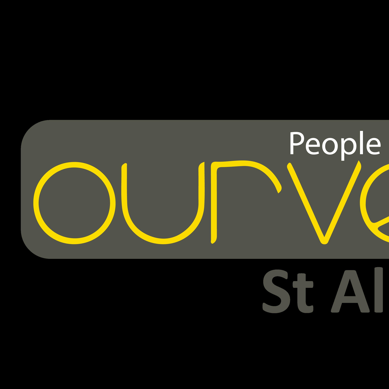 Ourvets St Albans