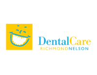 Dental Care Nelson - Richmond
